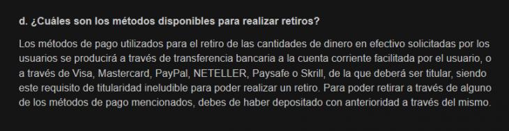 Casino777_retiros