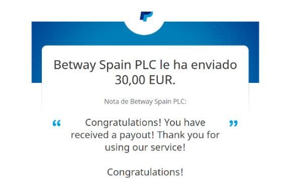 betway-paga-1