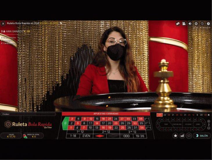casino-en-vivo-betway