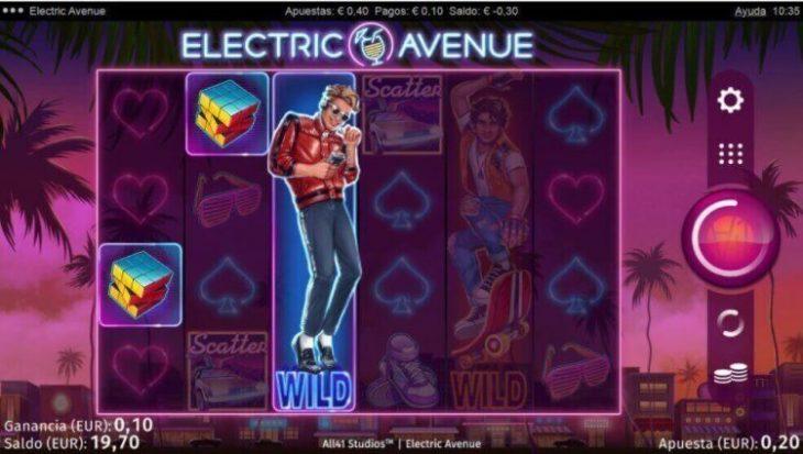 electric-avenue-betway-casino