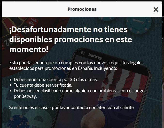 promociones-betway
